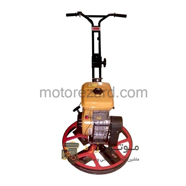 ماله موتوری یوری 60 سانت