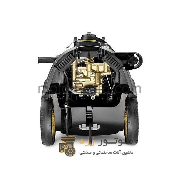 واترجت آب سرد کارچر (کرشر) مدل HD 7/18 C