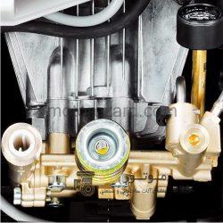 واترجت آب سرد کارچر (کرشر) مدل HD 9/20-4m