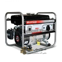 موتور برق لانسین Loncin LC1600 J