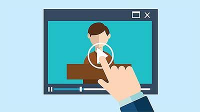 ویدئو های آموزشی
