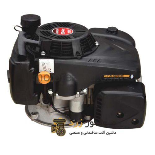 موتور تک بنزینی لانسین Loncin LC1P75F