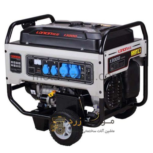موتور برق لانسین Loncin LC13000