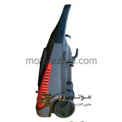 کارواش خانگی High Power مدل HI3000